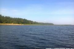 Малый Петровский пролив
