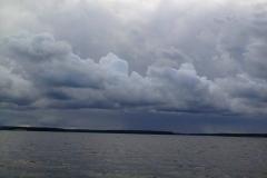 Большой березовый остров